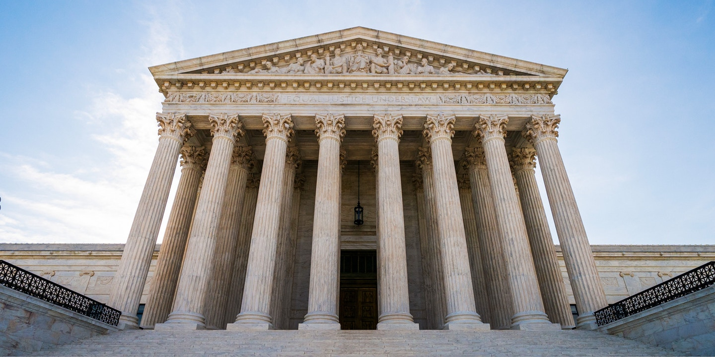 lutheran indian ministries native news - supreme court
