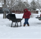 lutheran indian ministries - grilling in the snow in may in navajo.png