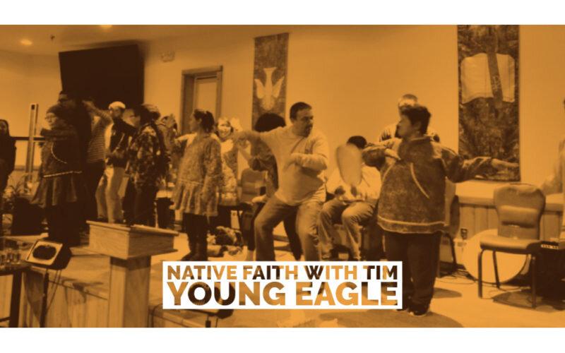 NativeFaith_Facebook-800x500.jpg