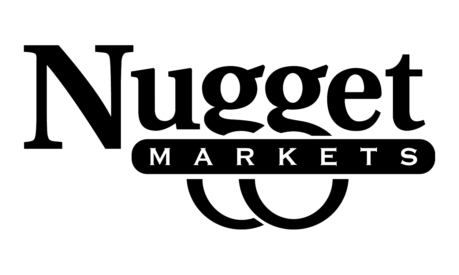 nugget-markets-black.jpg
