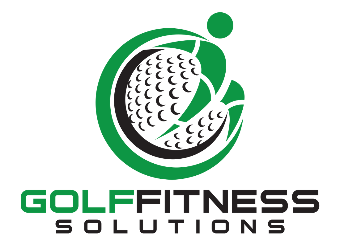 Golf Fitness Solutions Emblem 1.png