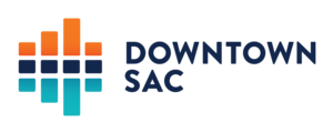 DowntownSac_Logo_4-color-02.png