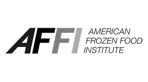 AFFI_v2.png