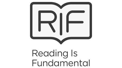 RIF_v2.png
