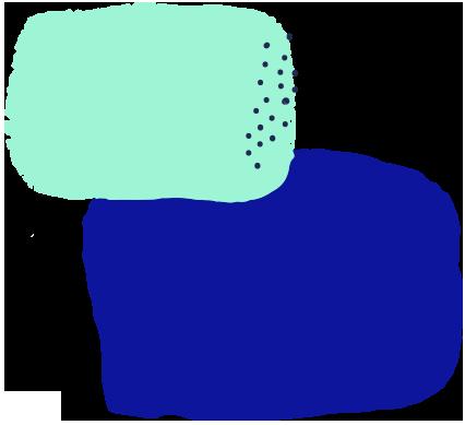 Art_Object1.png