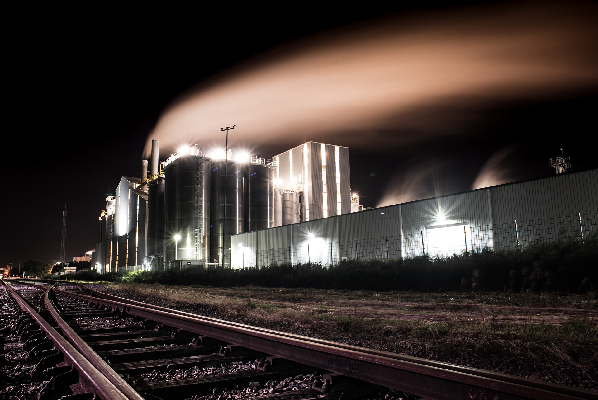 factory-1593842_1920.jpg