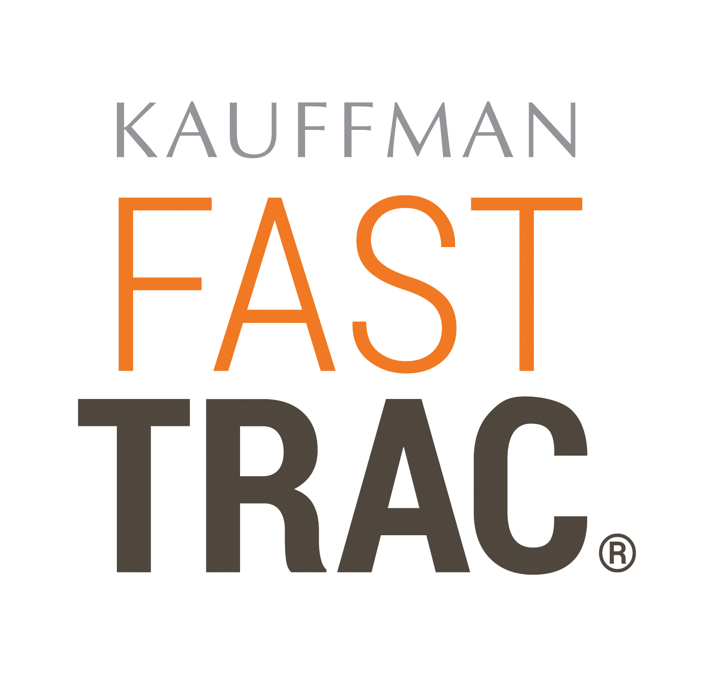 The idea. That's where it starts. - Now what do you do with the idea? You could start a business — but could you start a viable business? Find the answer with Kauffman FastTrac®.Kauffman FastTrac® is a flexible course with a solid framework to support you as you start a business and begin your journey to success.