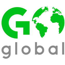 Go Global, Inc. is partnering with M.A.Curfman Learning & Consulting for The Young Entrepreneur's Online Summer Camp.