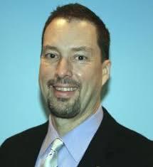 Pete Just, CIO MSD Wayne Schls