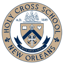 2016-GFX-Holy-Cross-School-Logo.jpeg
