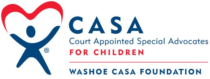 NEW_Washoe-CASA-Logo_678.jpg