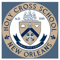 2016-GFX-Holy-Cross-School-Logo.jpeg