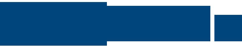 Kiwanis logo-2015.png