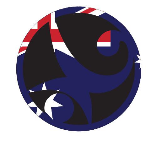who-we-are-australia-flag.jpg