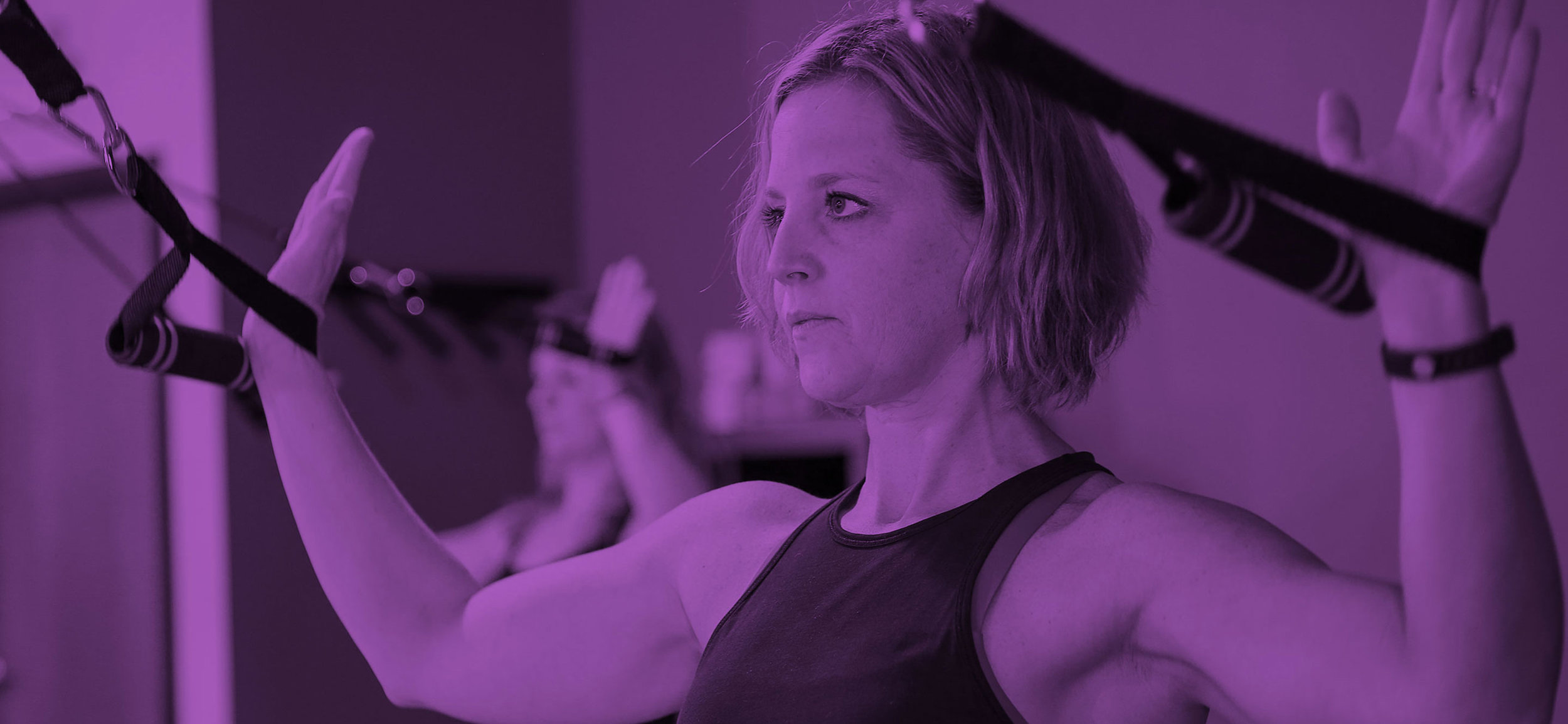 PILATES CONTINUING EDUCATION FOR HEALTH PROFESSIONALS -