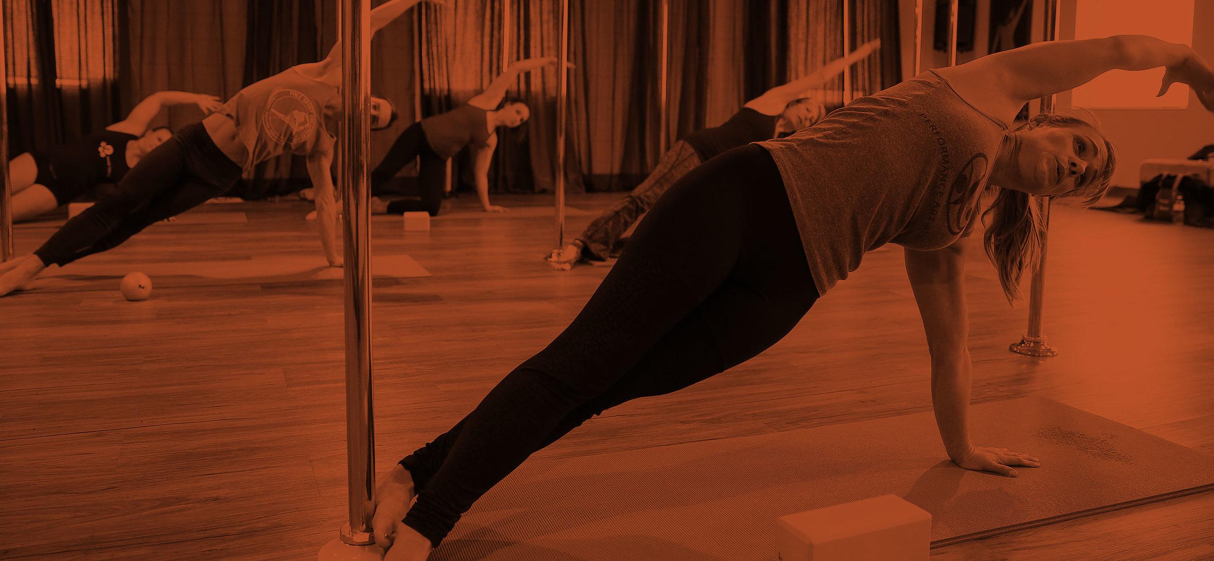 Vertical ART ATHLETICS - VERTICAL | DANCE | SCIENCE | TEACHER | TRAINING