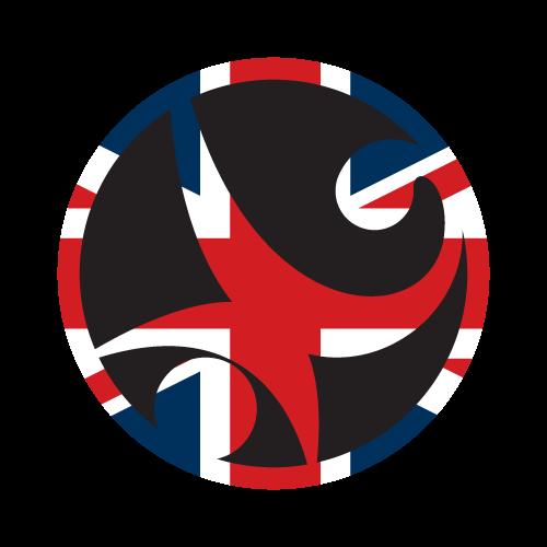 logo-flag-uk.png