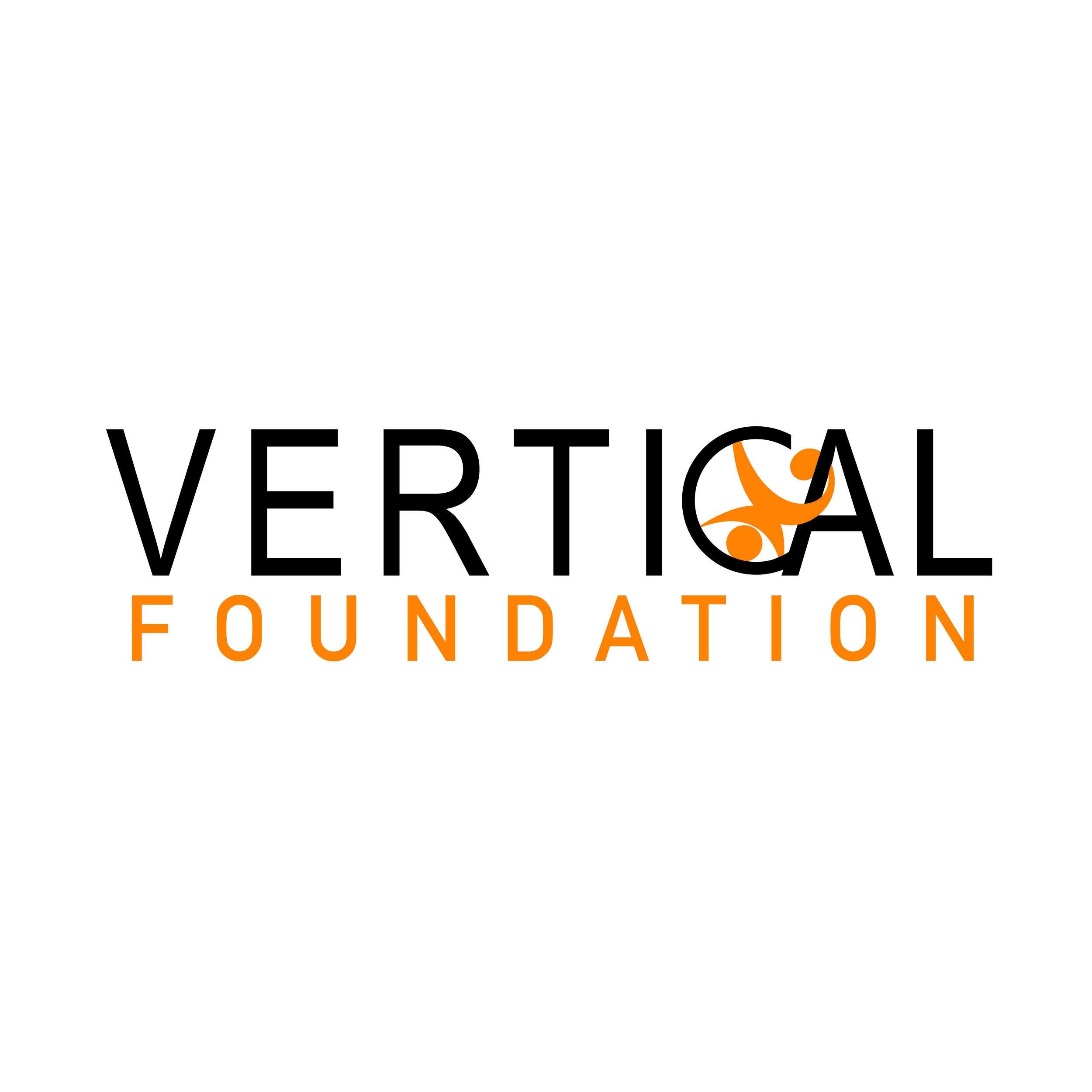 vertical-foundation-hr.jpg