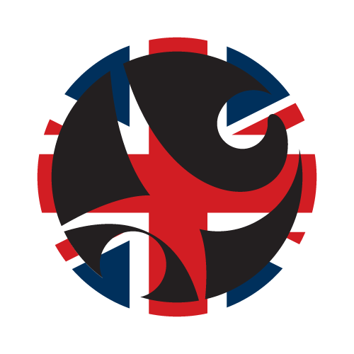 logo-flag-uk.png