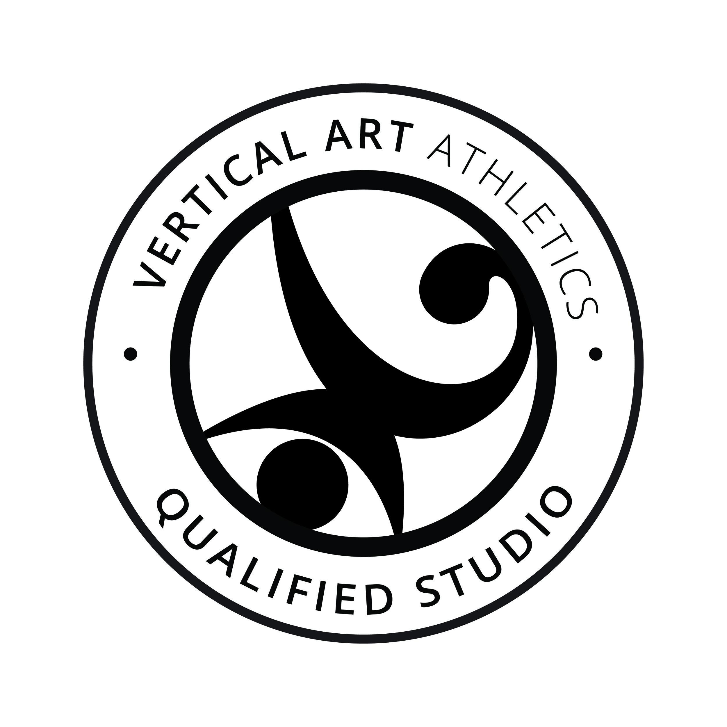 vertical-art-athletics-qualified-studio-hr.jpg