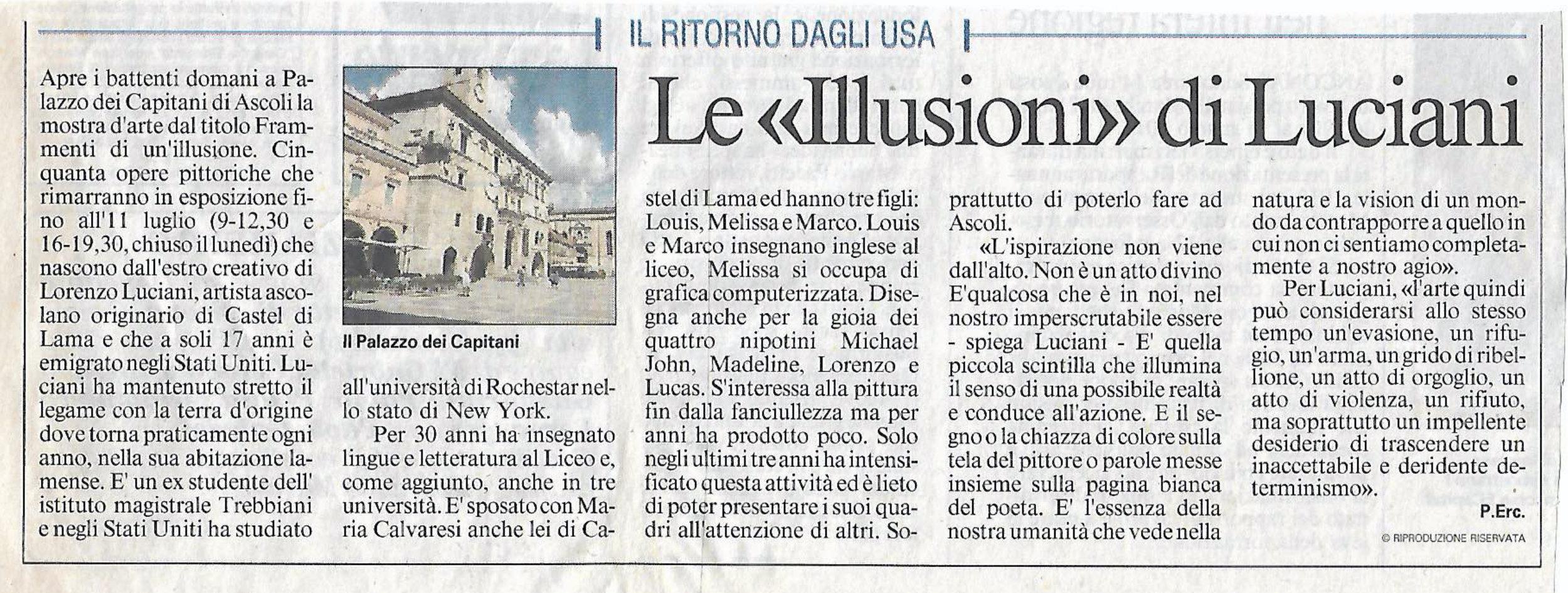 Le Illusioni di Lucia.jpg