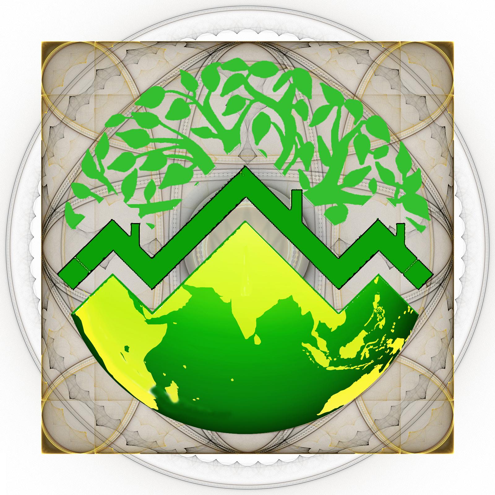 Apropos 2nd Logo.jpg