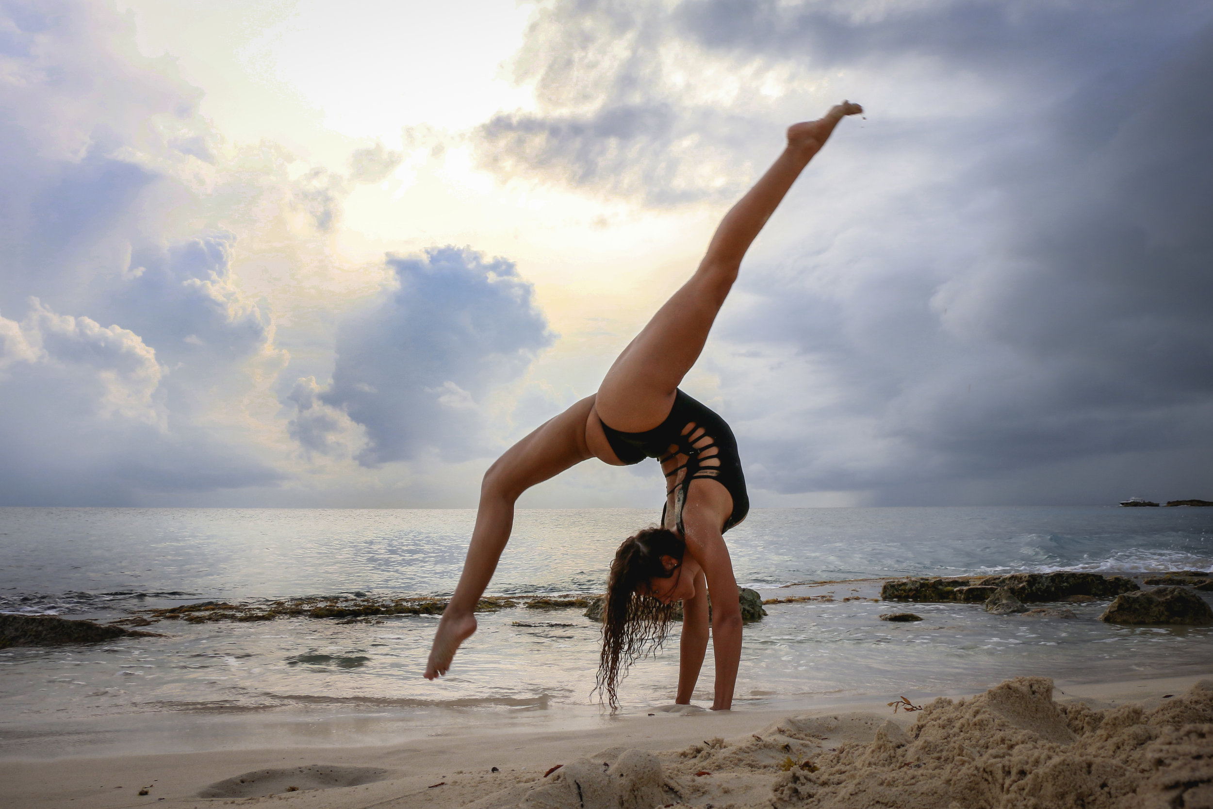 BRYoga-Images2015 (203 of 288).jpg