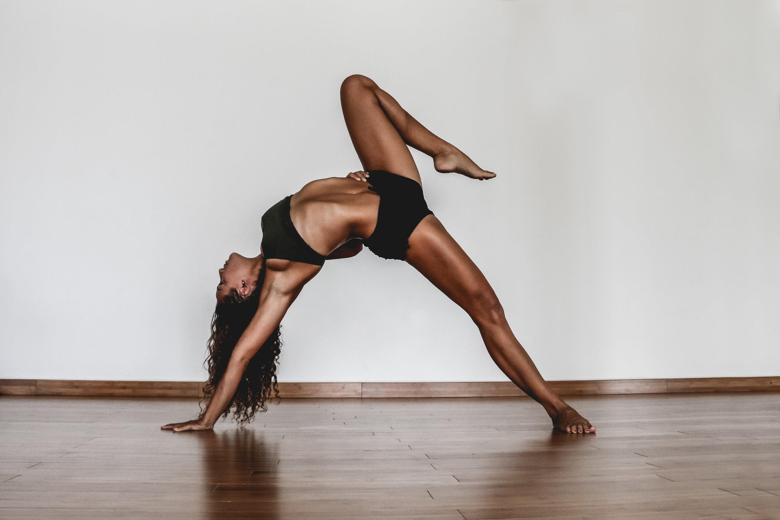 BRYoga-Images2015 (267 of 288).jpg