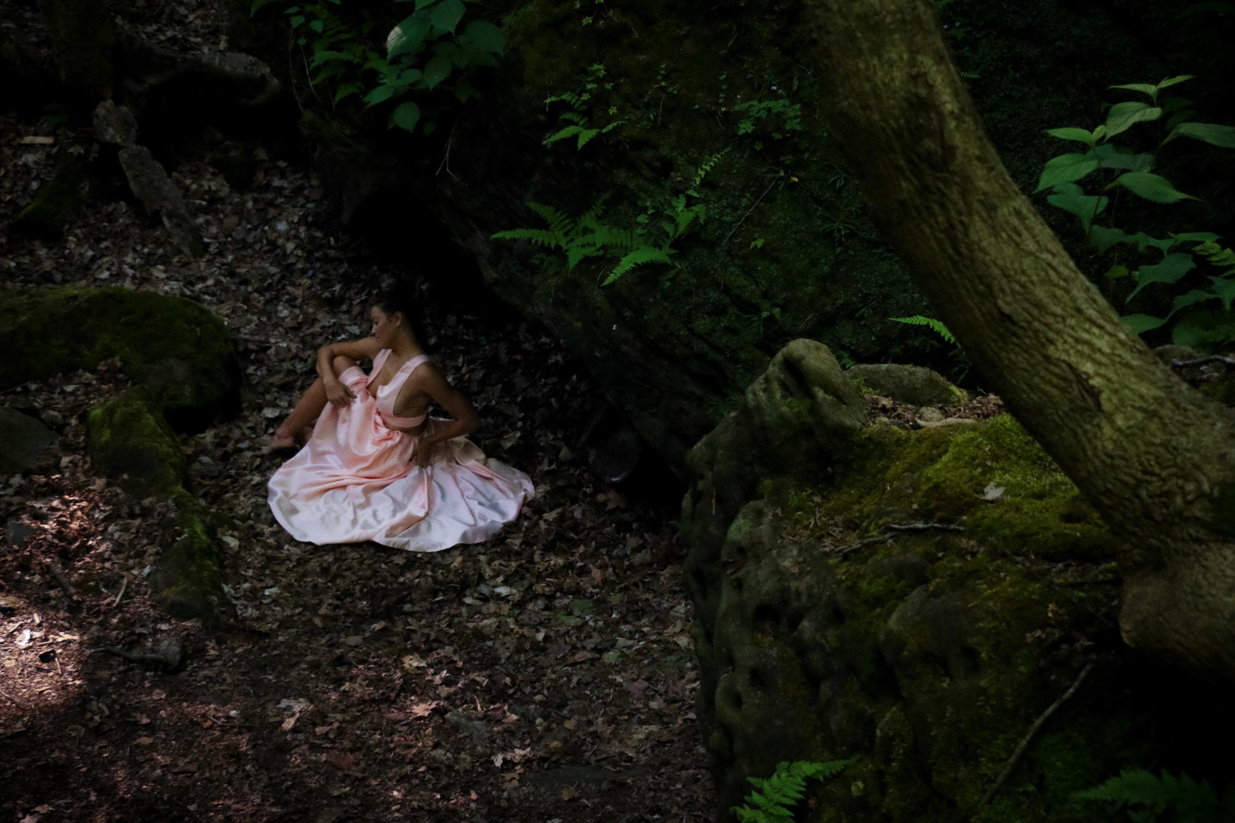 Deanna-Gorge-June17-2.jpg