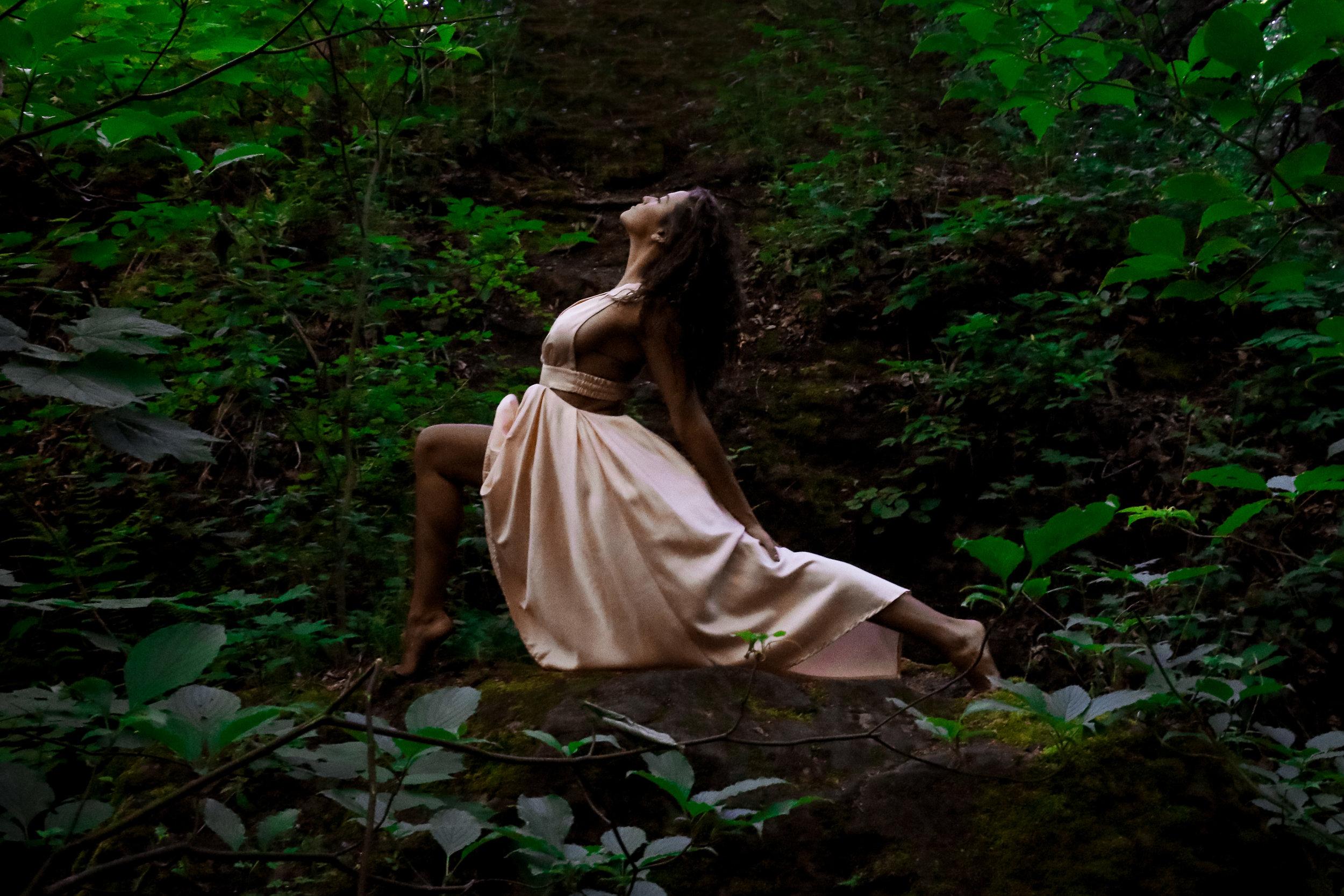 Deanna-Gorge-June17.jpg