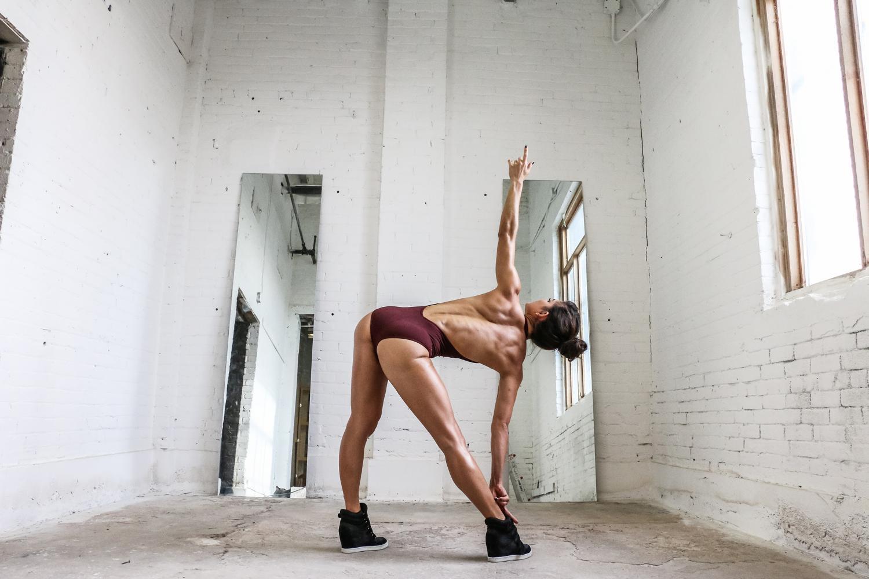 Back muscles, fitness model, fitness model butt, butt inspiration, fitness, fitspo