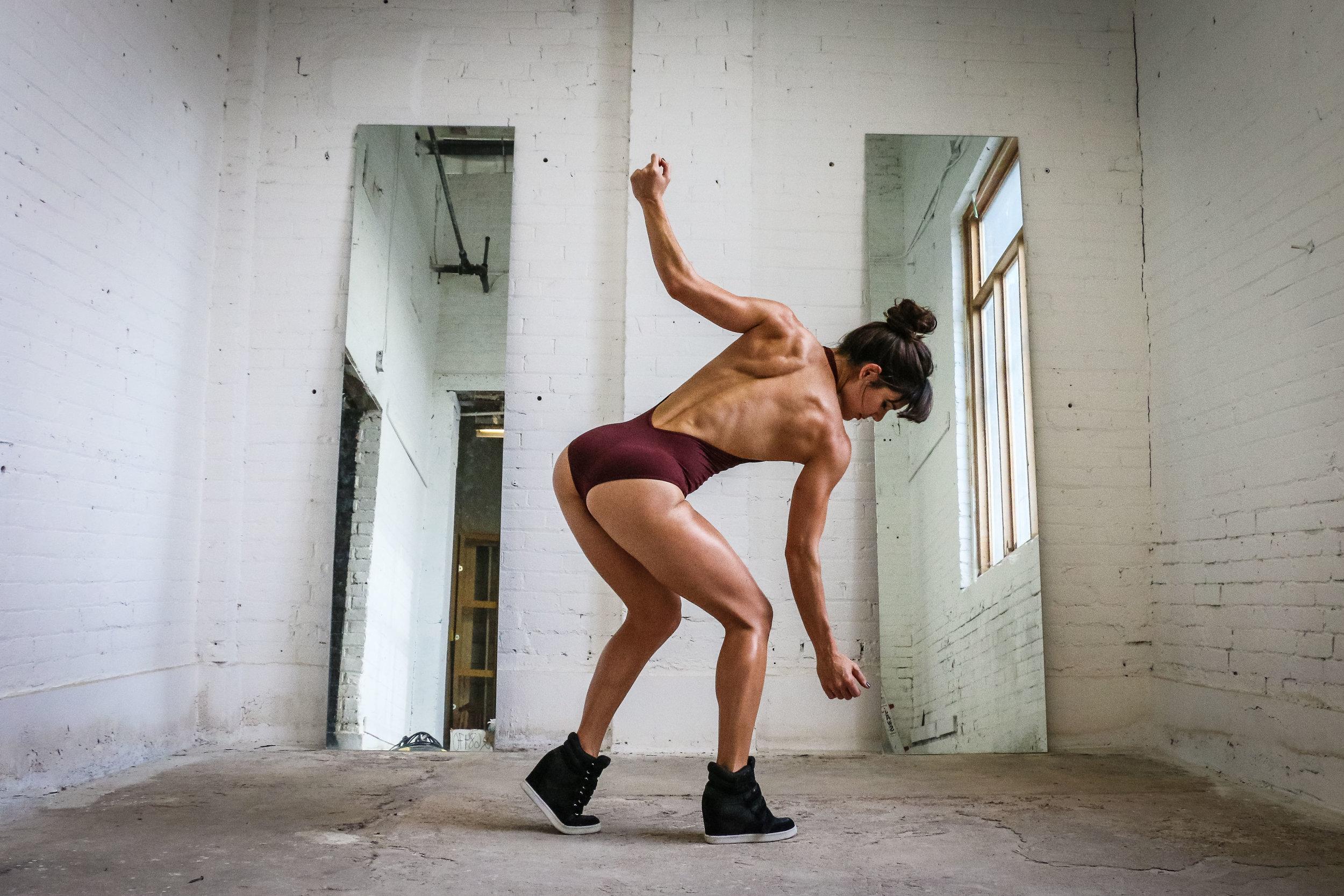 Pursuit OCR, Back Muscles, Fitness Model, Butt, Fitness Inspiration, Bodysuit, Pursuit Toronto