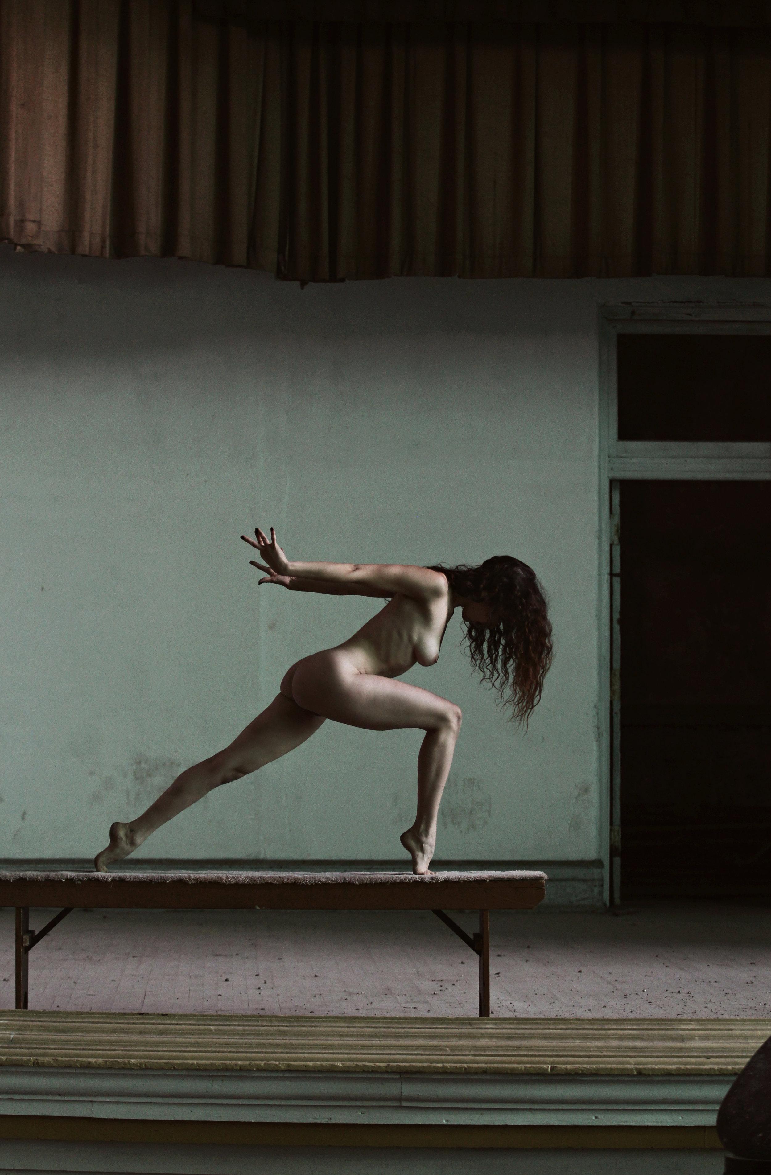 Photo by  Vinny Kim