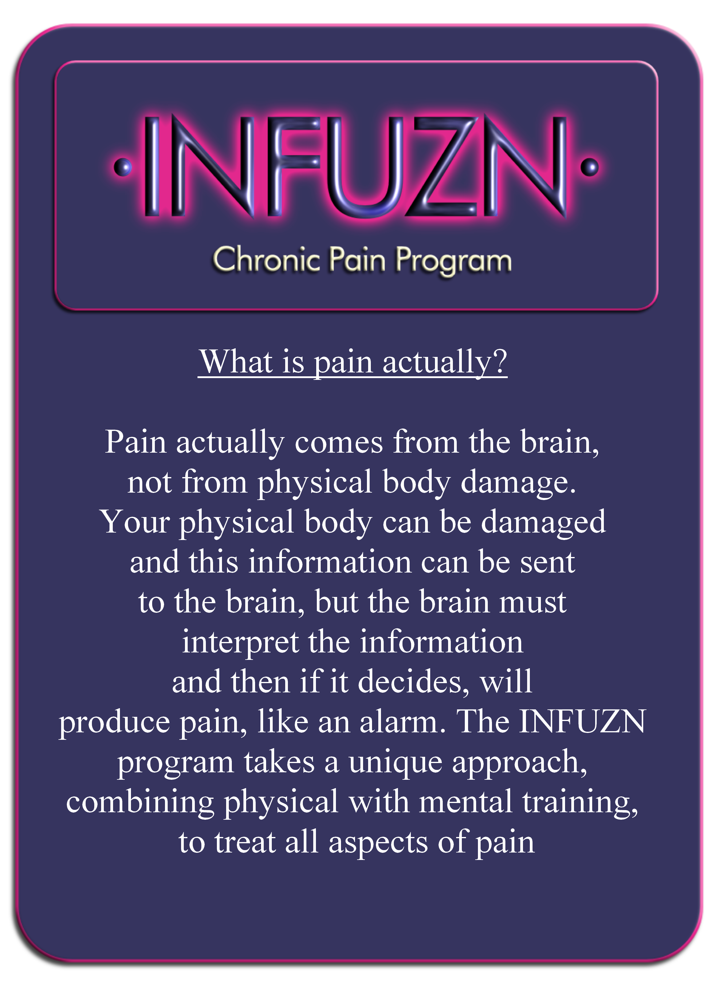 INFUZN flyer more info.PNG