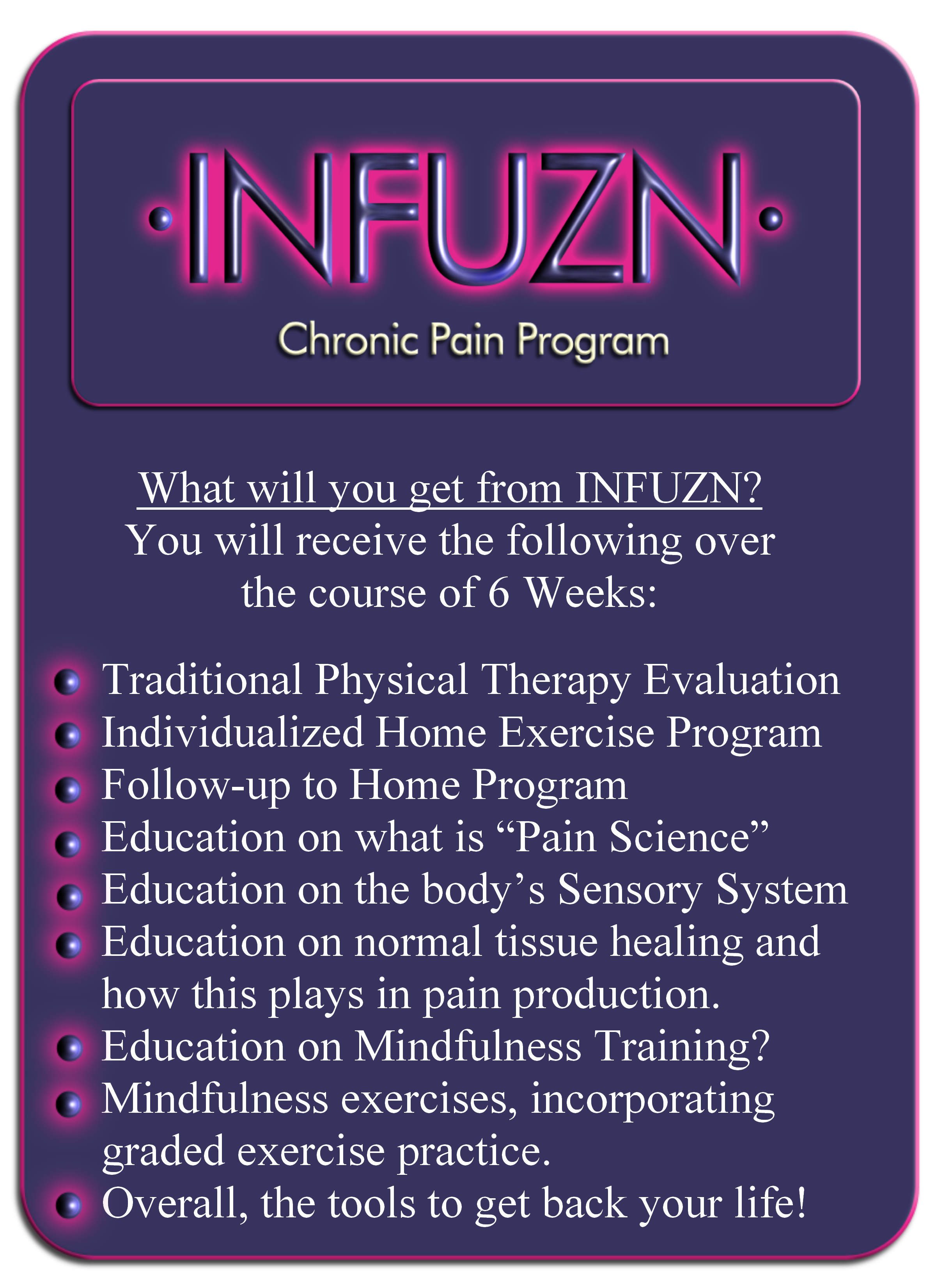 INFUZN flyer what you get (2).PNG