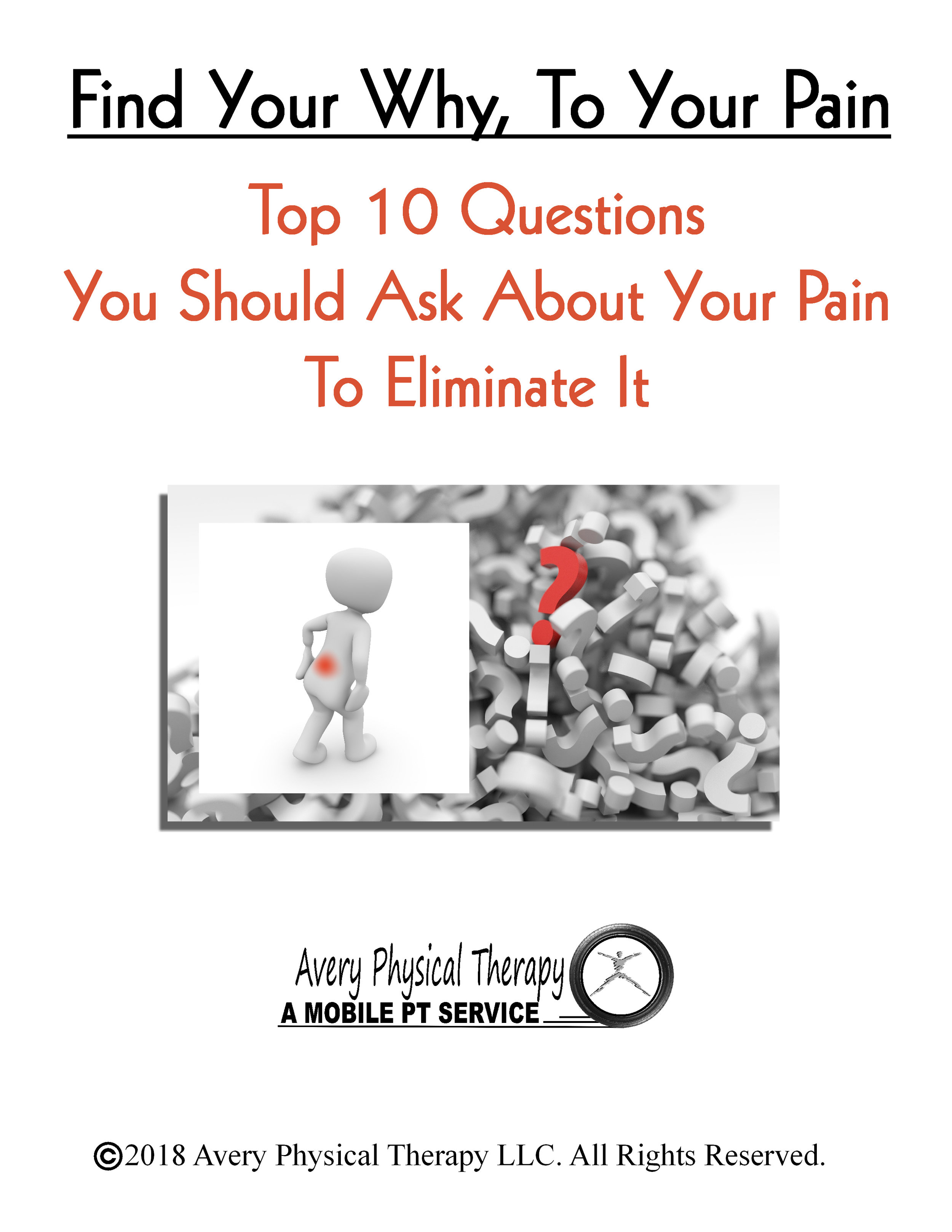 Top 10 Pain Questions 1-3.JPG
