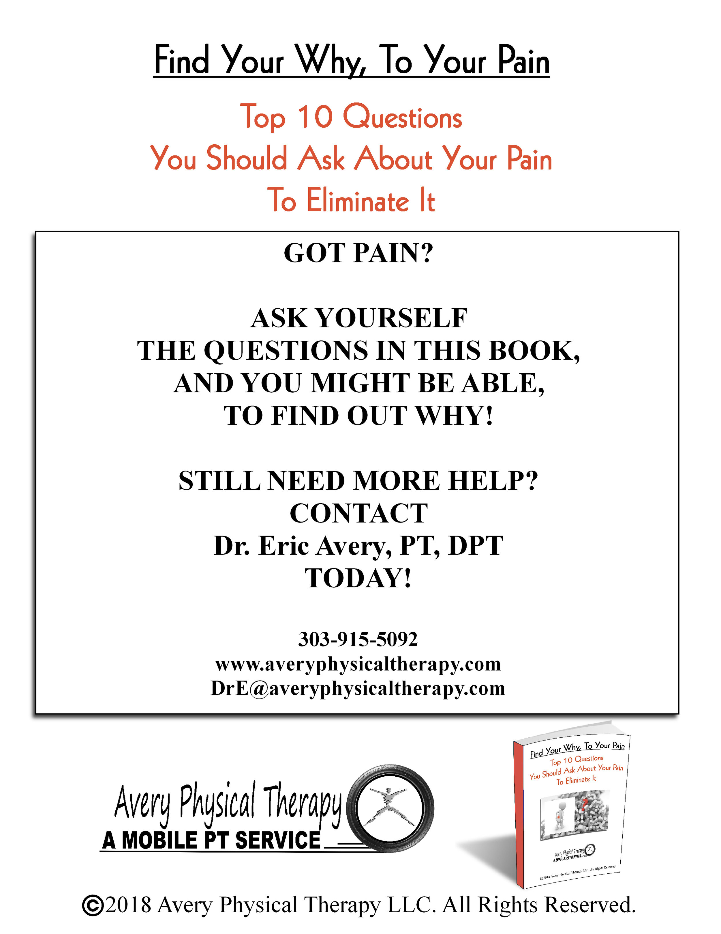 Top 10 Pain Questions 1-3B.JPG