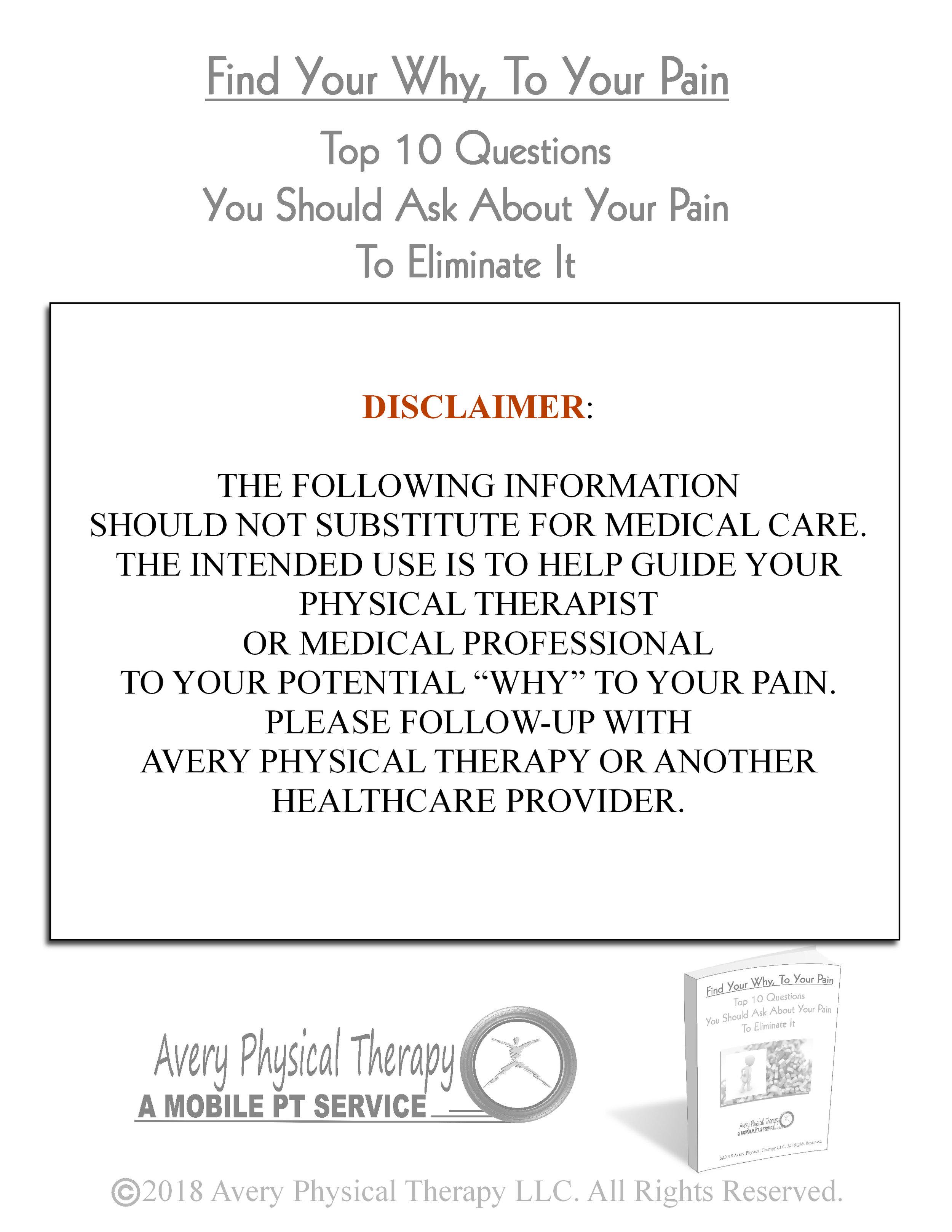 Top 10 Pain Questions 1-3C.JPG