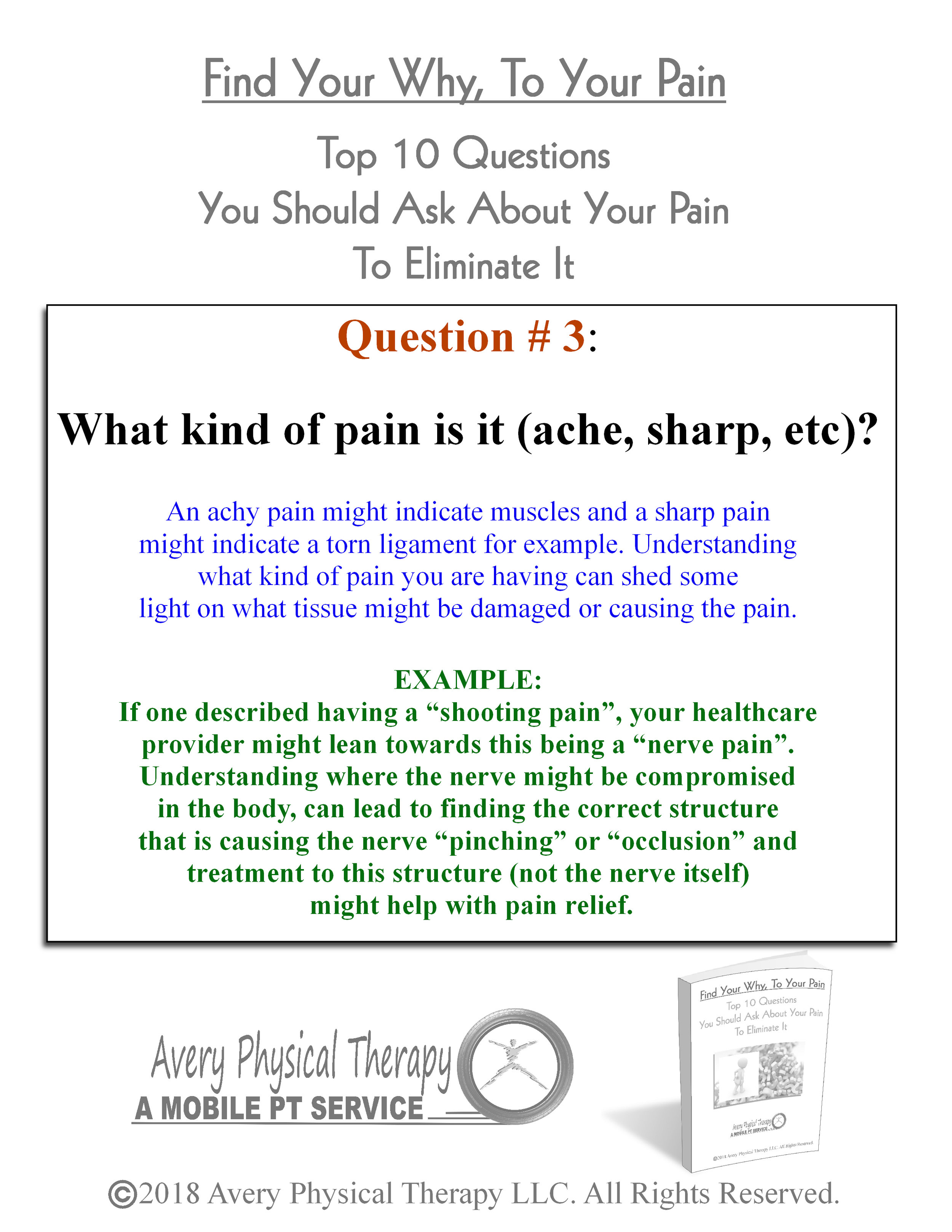 Top 10 Pain Questions 1-3F.JPG