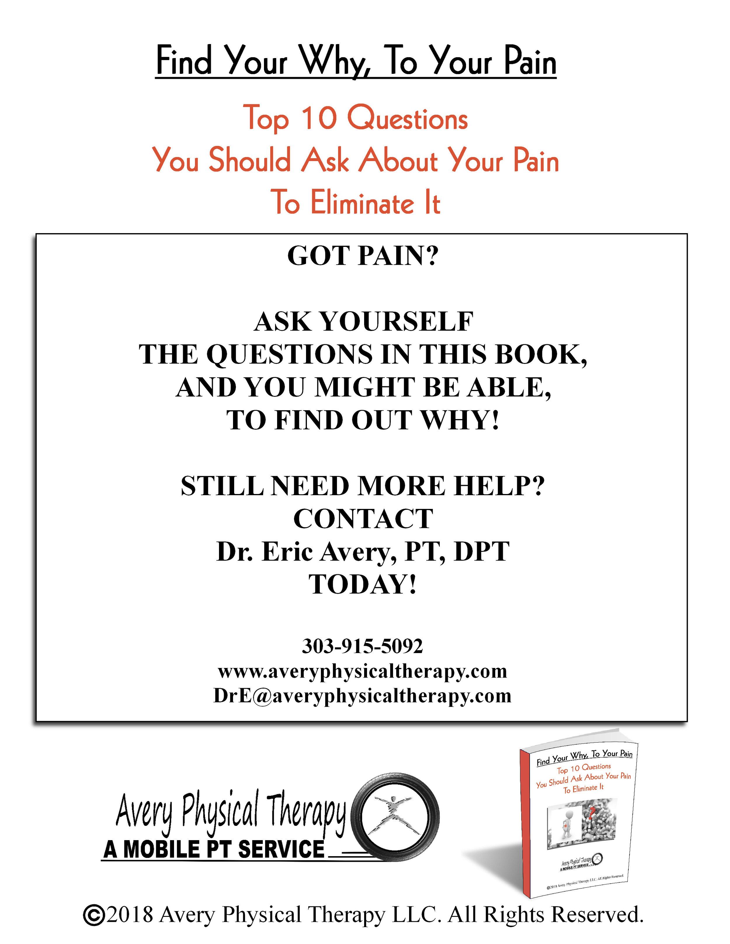 Top 10 Pain Questions 4-6B.JPG