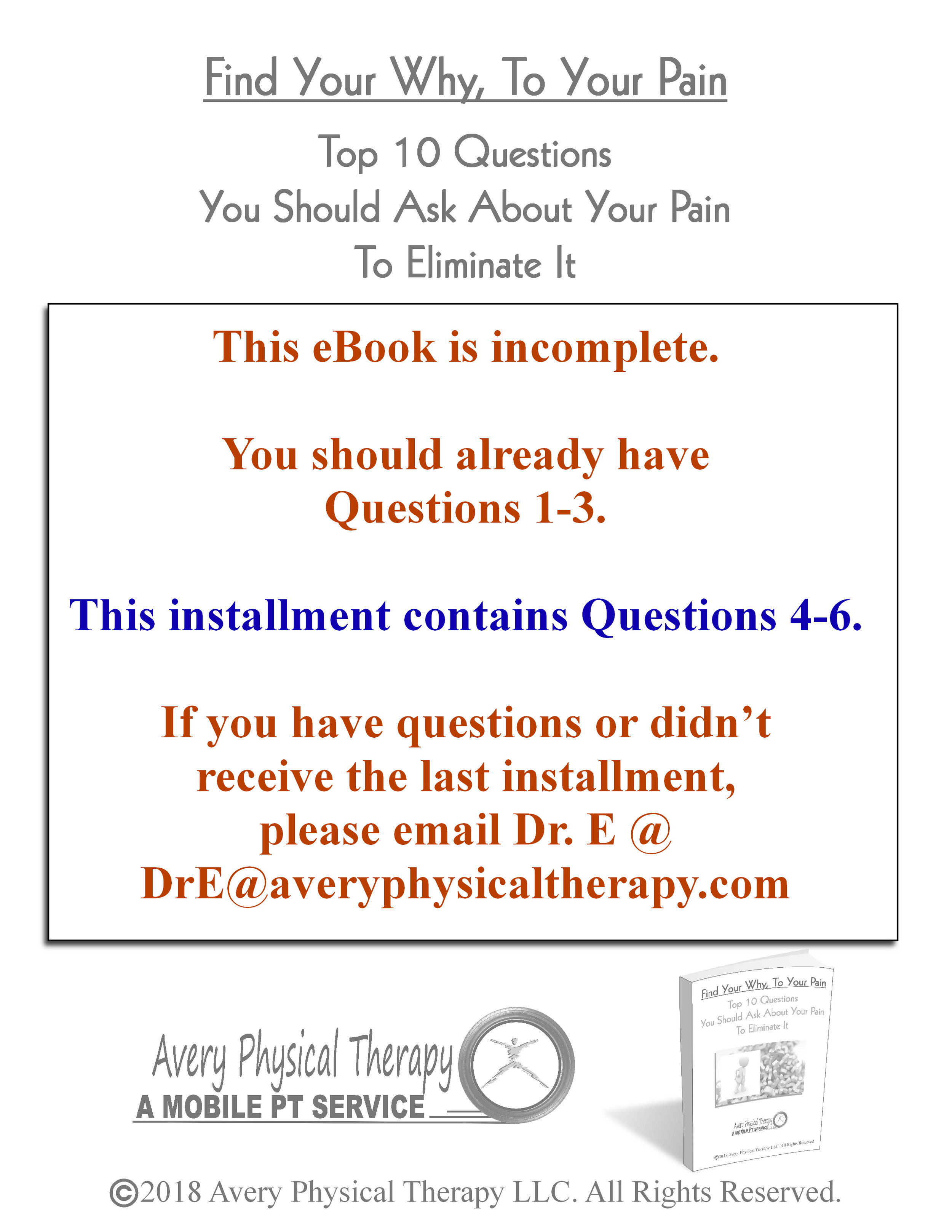 Top 10 Pain Questions 4-6D.JPG