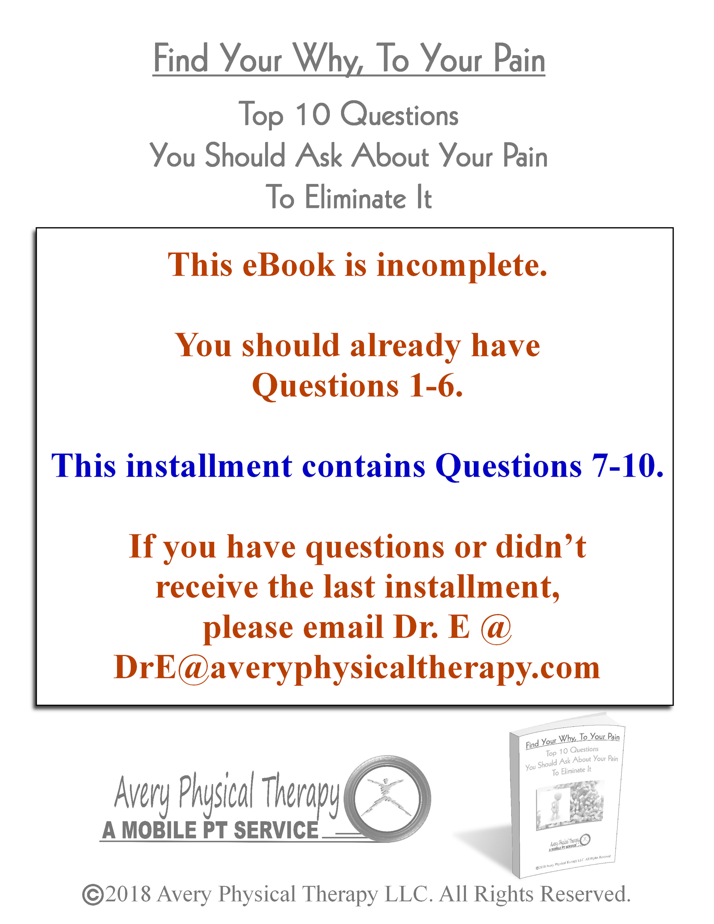 Top 10 Pain Questions 7-10D.JPG