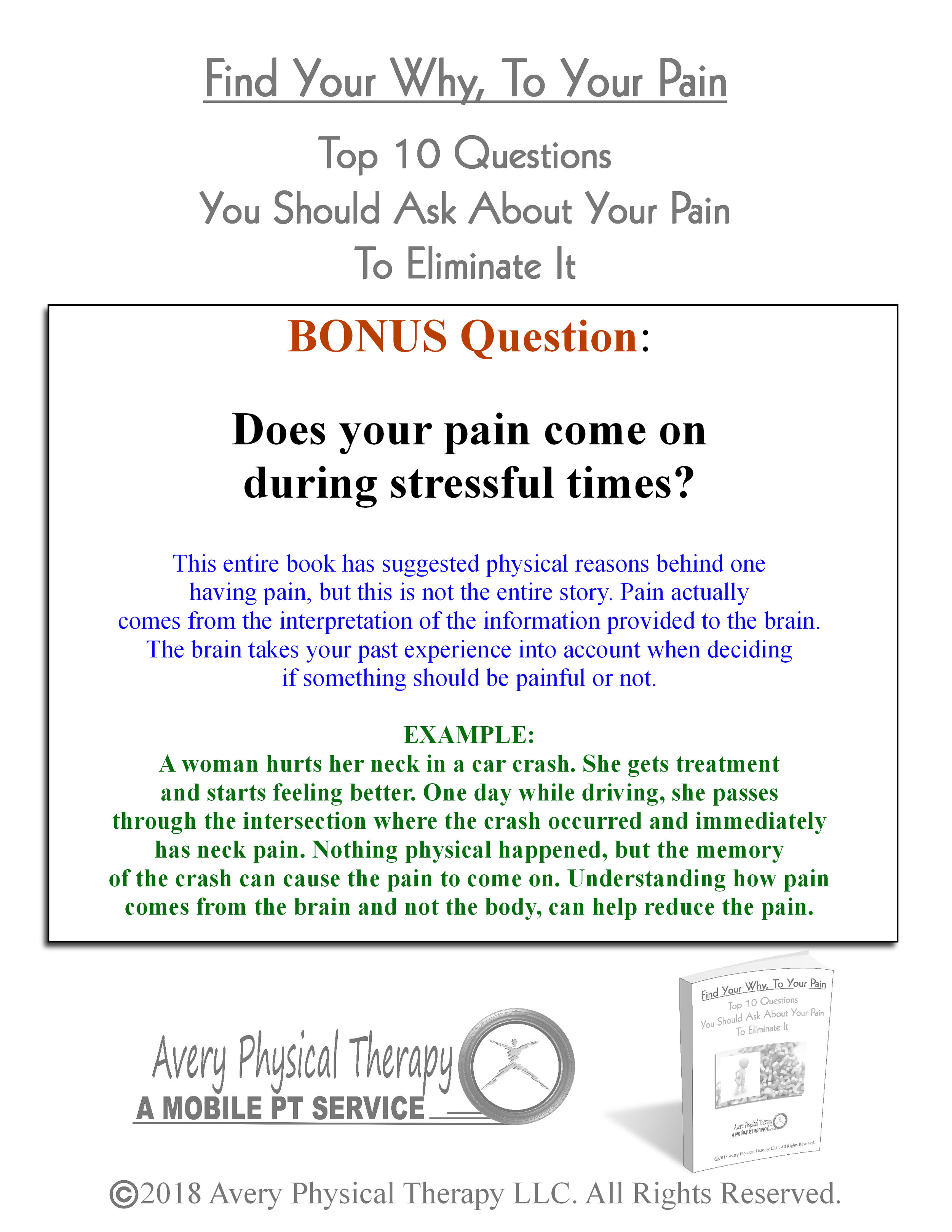 Top 10 Pain Questions 7-10I.JPG
