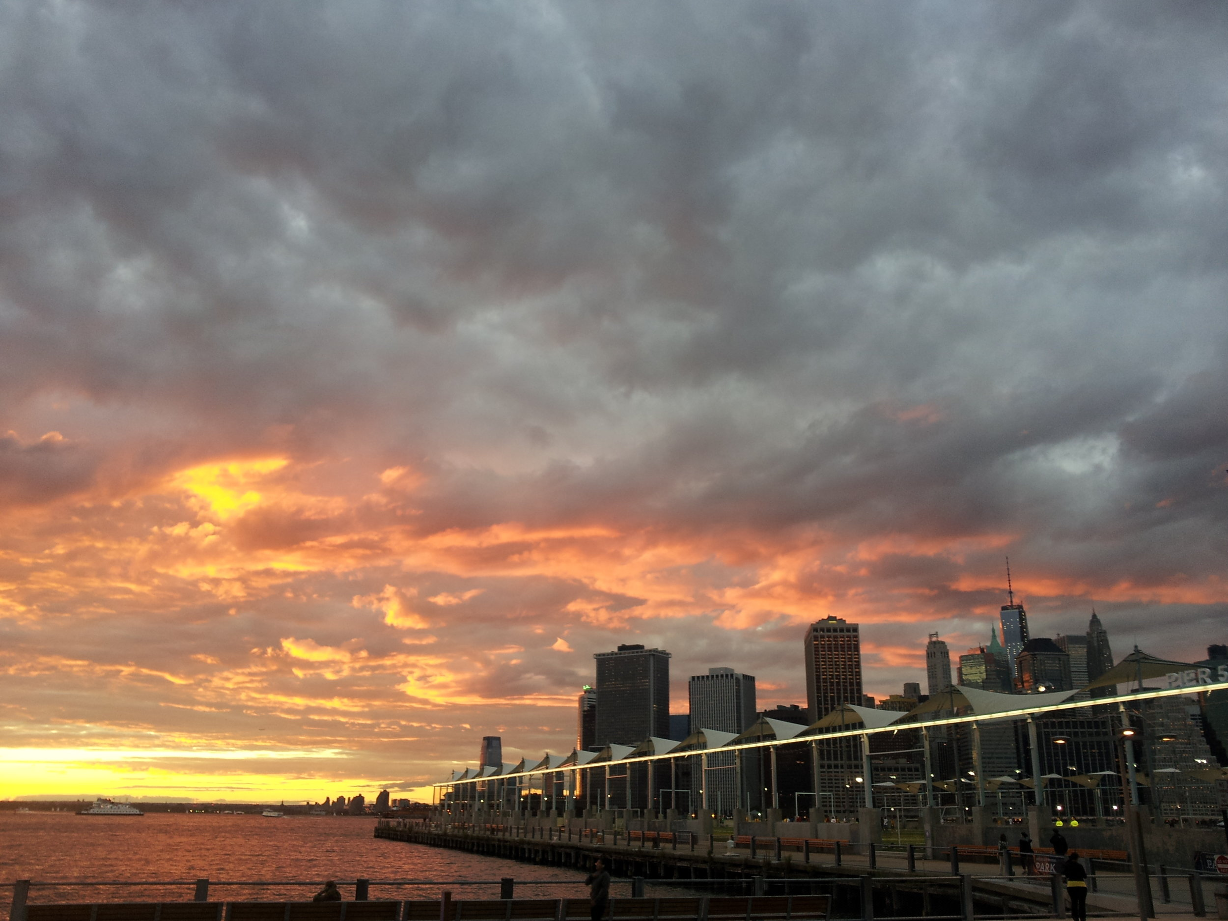 Waterfront Photo 3.jpg