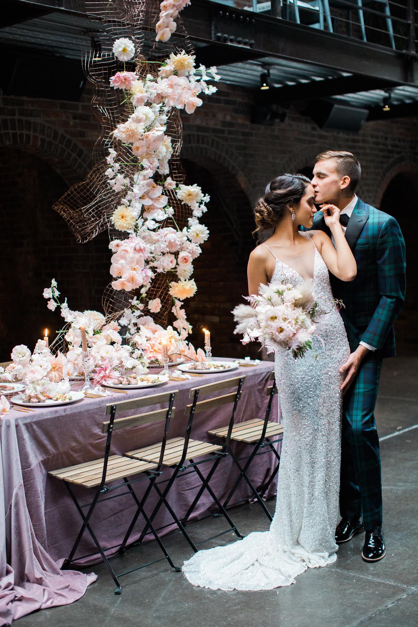 The Foundy NYC Wedding Ruffled Blog Styled Social Kylee Yee-192.jpg