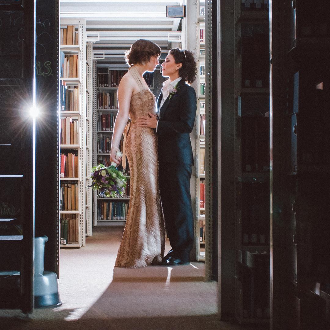 weddingcrashers-02.jpg