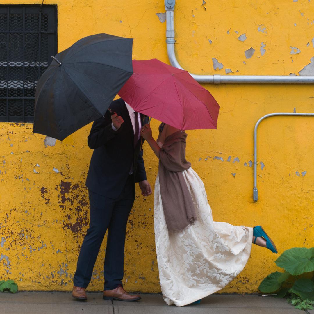 weddingcrashers-04.jpg
