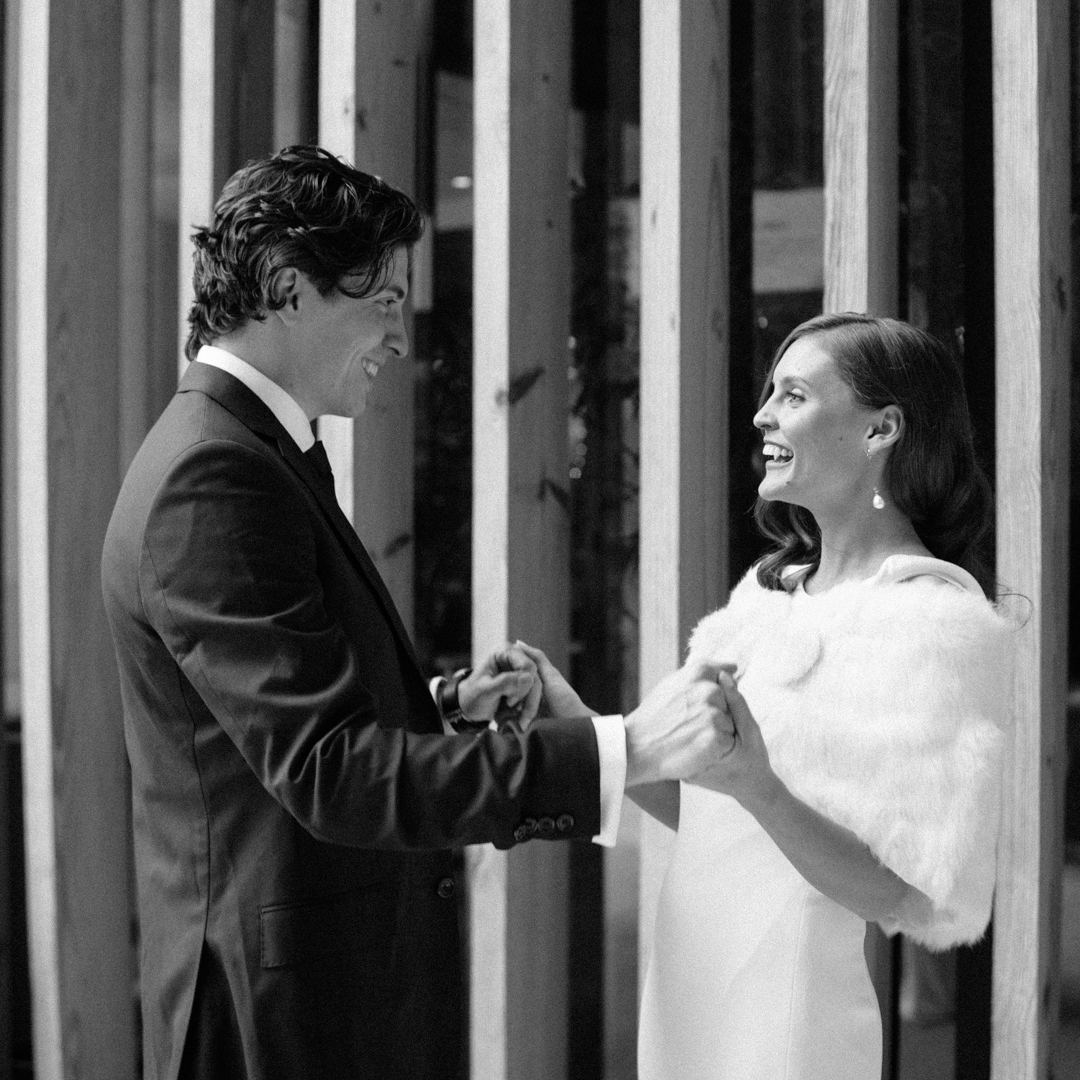 weddingcrashers-05.jpg