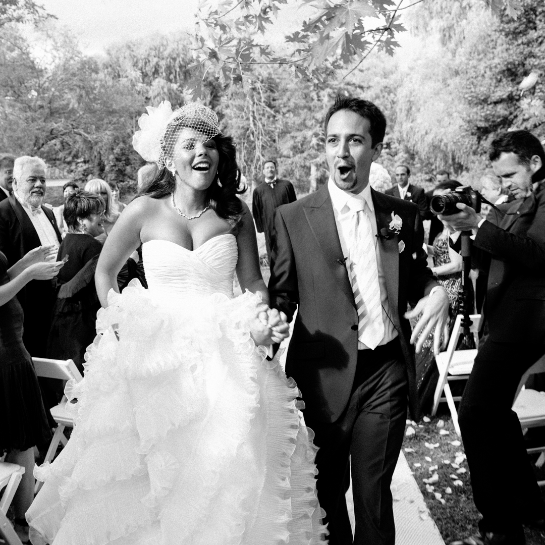 weddingcrashers-01.jpg