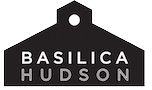 basilica-hudson-logo 2.png